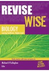 REVISE WISE L/C BIOLOGY HIGHER