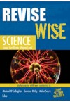 REVISE WISE J/C SCIENCE HIGHER