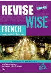 REVISE WISE L/C FRENCH HIGHER
