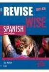 REVISE WISE JUNIOR CERT SPANISH