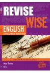 REVISE WISE L/C ENGLISH ORDINARY