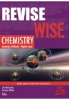 REVISE WISE L/C CHEMISTRY HIGHER