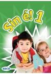 Sin é! 1 ist Class Textbook