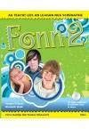 Fonn2 (INC W/BK & CD)
