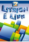 Litrigh é Linn 2