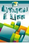 Litrigh é Linn 3