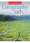 Leaving Certificate Geography SRP's