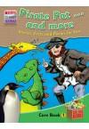 BBA PIRATE PAT COREBOOK 1 1st