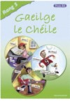 Gaeilge Le Cheile Rang 5