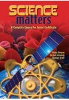 Science Matters (Book & Workbook)
