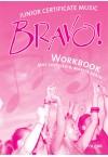Bravo (Workbook & CDs)