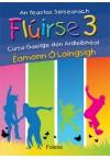 Flúirse 3 (Book & CD) (HL)