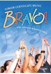 Bravo (Book, Workbook & CDs)