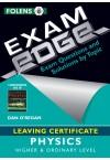 Exam Edge Physics