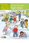 Ready Steady Maths - Junior Infants Pupil's Book