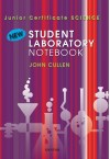 Student Laboratory Notebook 2nd Ed