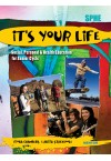 Its Your Life (Senior Cycle SPHE)