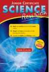 Science Revision Junior Certificate