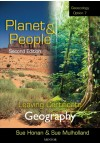 Planet & People: Geoecology 2nd Edition (Option 7)