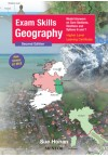 Exam Skills Geography 4th Edition