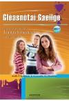 Gleasnotai Gnathleibheal