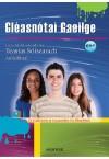 Gleasnotai Ardleibheal