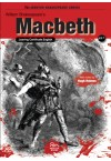 Macbeth (Mentor Publication)
