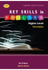 Key Skills in English OL 3rd Edition