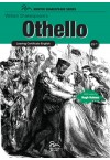 Othello (Mentor Publications)