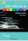 Key Skills in English HL 3rd Edition