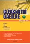 Gleasnotai Ardleibheal 2018