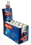 TIPPEX RAPID FLUID 20ml - BULK