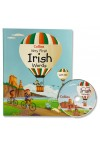 COLLINS VERY FIRST IRISH WORDS WITH CD