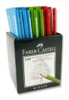 FABER CASTEL HB Pencil