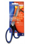 PREMIER DEPOT 21.5cm SOFT GRIP SCISSORS