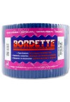 BORDETTE BORDER 57mm x 15m - ROYAL BLUE