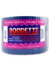 BORDETTE BORDER 57mm x 15m - ROYAL BLUE