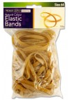 PREMIER DEPOT 100g BAG RUBBER BANDS - SIZE 64