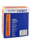 TRATTO VIDEO HIGHLIGHTER - ORANGE