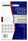 PREMIER DEPOT A3 80gsm COPIER PAPER 100 SHEETS